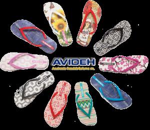 avideh shoe