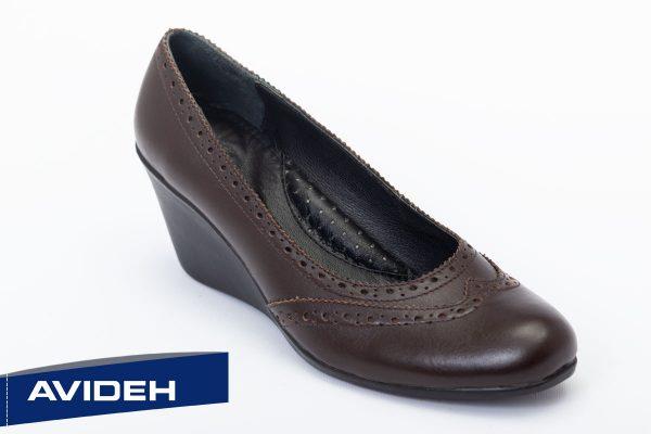 کفش مدل 123