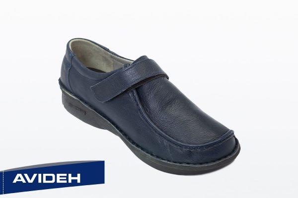 Av-04001 کفش چرمی
